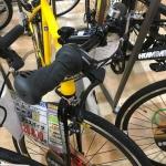 ドン・キホーテハマー自転車