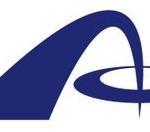 アサヒサイクル