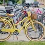 自転車 種類