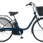 電動自転車 26インチ